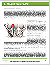 0000080826 Word Template - Page 8