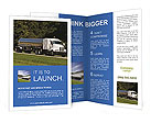 0000080827 Brochure Template