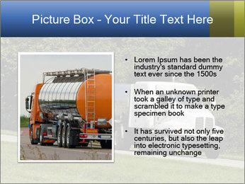 0000080827 PowerPoint Template - Slide 13
