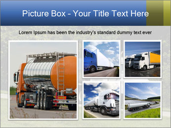 0000080827 PowerPoint Template - Slide 19