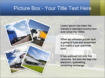 0000080827 PowerPoint Template - Slide 23