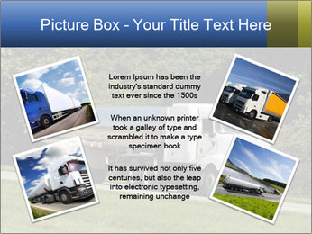 0000080827 PowerPoint Template - Slide 24