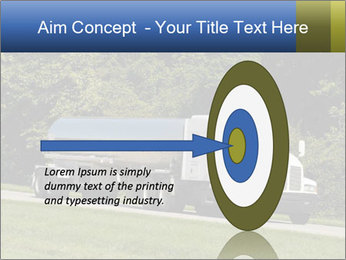 0000080827 PowerPoint Template - Slide 83