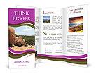 0000080828 Brochure Template