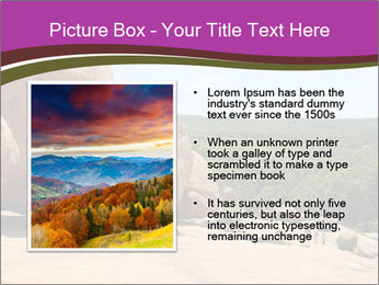 0000080828 PowerPoint Templates - Slide 13