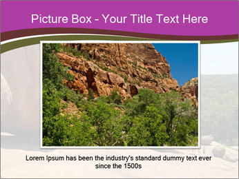 0000080828 PowerPoint Templates - Slide 15