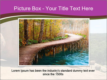 0000080828 PowerPoint Template - Slide 16