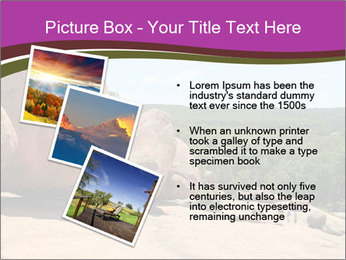 0000080828 PowerPoint Template - Slide 17