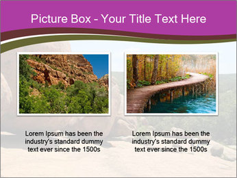 0000080828 PowerPoint Templates - Slide 18
