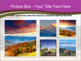 0000080828 PowerPoint Templates - Slide 19