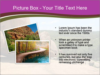 0000080828 PowerPoint Templates - Slide 20
