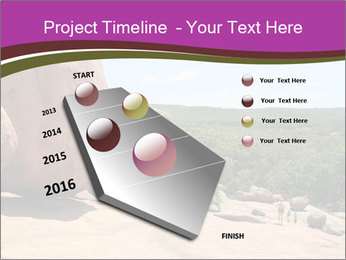 0000080828 PowerPoint Templates - Slide 26