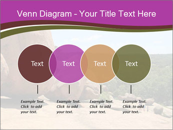 0000080828 PowerPoint Templates - Slide 32
