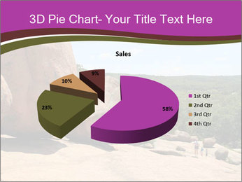 0000080828 PowerPoint Templates - Slide 35