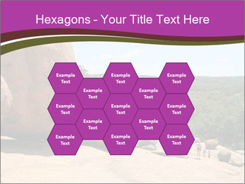 0000080828 PowerPoint Templates - Slide 44