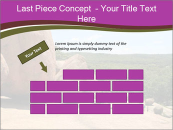 0000080828 PowerPoint Templates - Slide 46