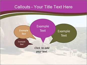 0000080828 PowerPoint Templates - Slide 73