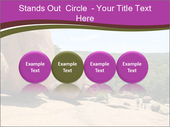 0000080828 PowerPoint Template - Slide 76