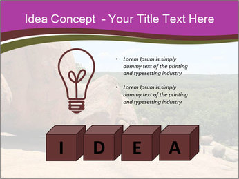 0000080828 PowerPoint Templates - Slide 80