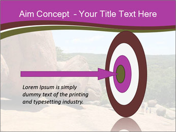 0000080828 PowerPoint Templates - Slide 83
