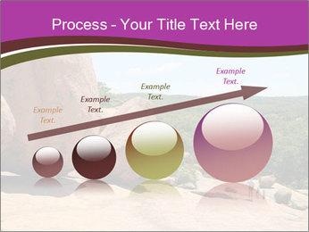 0000080828 PowerPoint Template - Slide 87