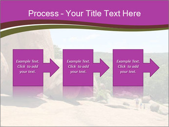 0000080828 PowerPoint Templates - Slide 88