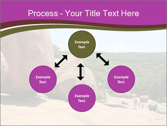 0000080828 PowerPoint Templates - Slide 91