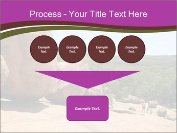 0000080828 PowerPoint Templates - Slide 93