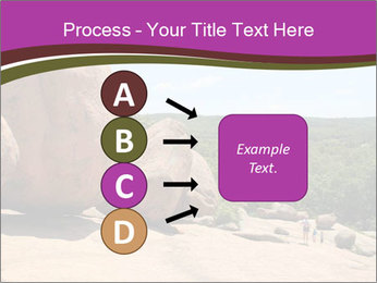 0000080828 PowerPoint Templates - Slide 94