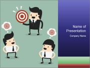 0000080829 PowerPoint Templates