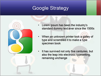 0000080829 PowerPoint Template - Slide 10