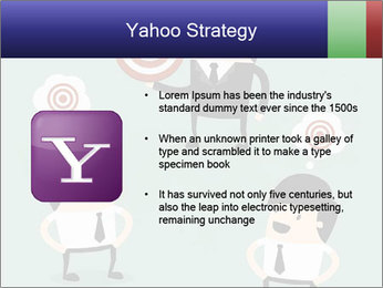 0000080829 PowerPoint Template - Slide 11