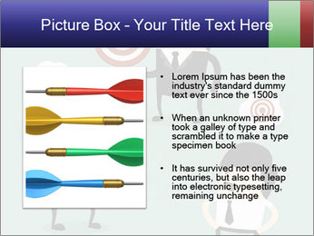 0000080829 PowerPoint Template - Slide 13