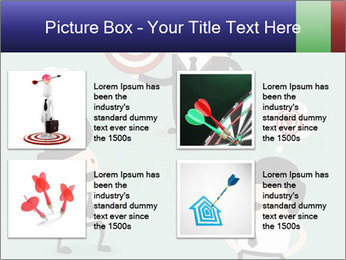 0000080829 PowerPoint Template - Slide 14