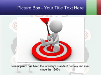 0000080829 PowerPoint Template - Slide 15