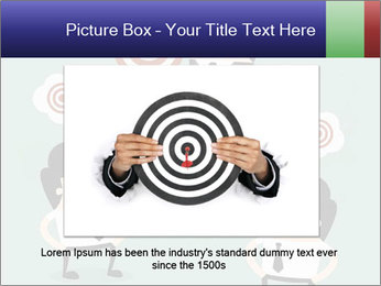 0000080829 PowerPoint Template - Slide 16