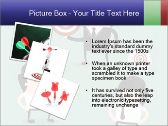 0000080829 PowerPoint Template - Slide 17