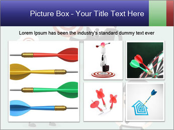 0000080829 PowerPoint Template - Slide 19