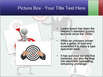 0000080829 PowerPoint Template - Slide 20