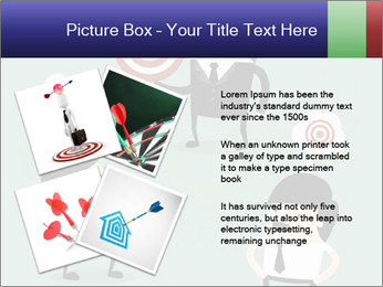 0000080829 PowerPoint Template - Slide 23