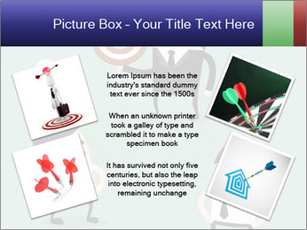 0000080829 PowerPoint Template - Slide 24