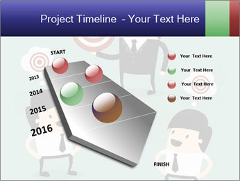 0000080829 PowerPoint Template - Slide 26