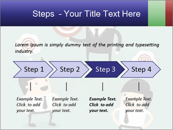 0000080829 PowerPoint Template - Slide 4