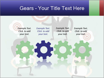 0000080829 PowerPoint Template - Slide 48