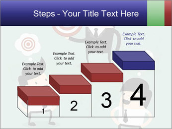 0000080829 PowerPoint Template - Slide 64