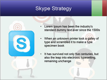 0000080829 PowerPoint Template - Slide 8