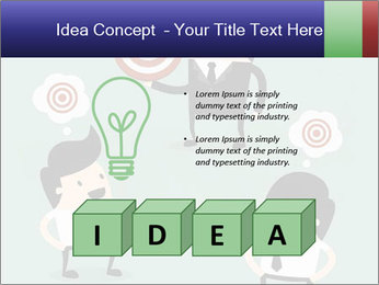 0000080829 PowerPoint Template - Slide 80