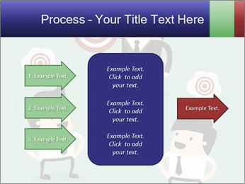 0000080829 PowerPoint Template - Slide 85