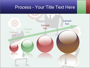 0000080829 PowerPoint Template - Slide 87