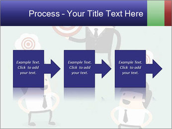 0000080829 PowerPoint Template - Slide 88